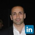 Jay Goswami profile image