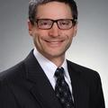 Jay Leopold profile image