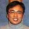 Jay Yang profile image