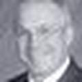 Jay Irelang profile image