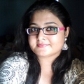 Jayeeta Chowdhury profile image