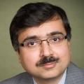 Jayesh Bhansali profile image
