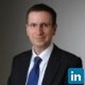 Jean-Francois Hirschel profile image