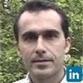 "Jean-Francois ""Jeff"" Collard, CFA profile image"