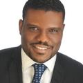 Jean-Andre Dja Gbarssin profile image