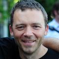 Jean Sebastien Cournoyer profile image
