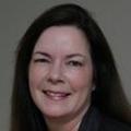 Jeanne Bayless profile image