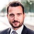Jef Janssens profile image