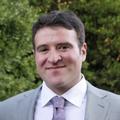 Jeff Baehr profile image
