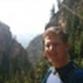JP Beilstein profile image