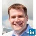 Jeff Brown profile image