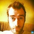 Jeff Carroll profile image