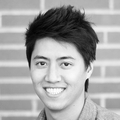Jeff Chung profile image