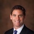 Jeff Dunn, CFA profile image