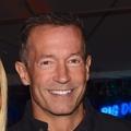 Jeff Dyment profile image