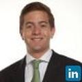 Jeff Fraser profile image