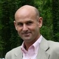 Jeff Kitchin profile image