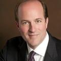 Jeff Koebler profile image