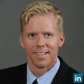 Jeff Kuhl, CFA profile image
