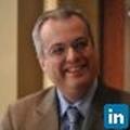 Jeff Kulenovic,   MBA profile image