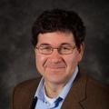 Jeff Lewis profile image