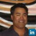 Jeff Martinez profile image
