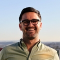 Jeff Morris Jr. profile image