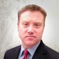 Jeff Pare profile image