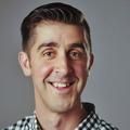 Jeff Slobotski profile image