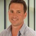 Jeff Tannenbaum profile image