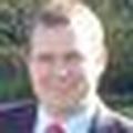Jeff Edwards profile image