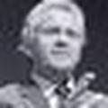 Jeff Immelt profile image