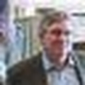 Jeff Raikes profile image