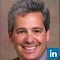 Jeffrey Beir profile image