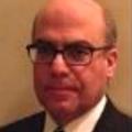 Jeff Berger profile image