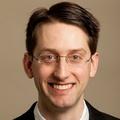 Jeffrey Bingham profile image