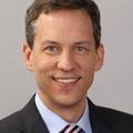 Jeffrey Blazek profile image