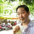 Jeffrey Chang profile image