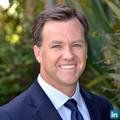 Jeffrey Coons profile image