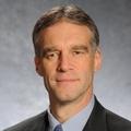 Jeffrey Galik profile image