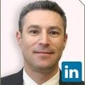 Jeffrey Grossman, CFA profile image