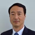 Jeffrey Kim profile image