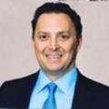 Jeffrey L.  Carson profile image