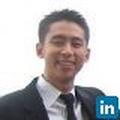 Jeffrey Lu profile image