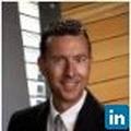 Jeffrey Matthias, CFA profile image