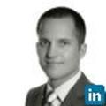 Jeffrey Reece profile image