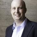 Jeffrey Rinvelt profile image