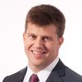 Jeffrey Sarrett profile image