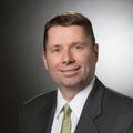 Jeffrey Trahan profile image