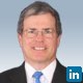 Jeffrey Watts profile image